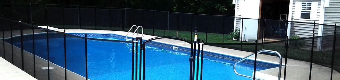 poolfence slide 1 image