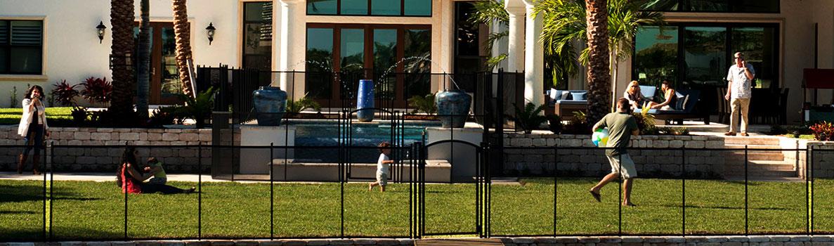 home slide 2 image
