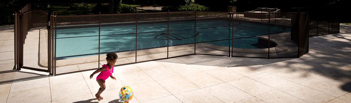 home slide 3 image